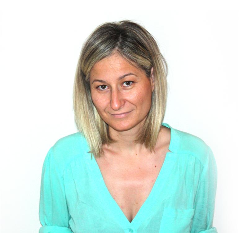Clara Esmel