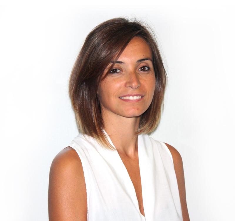 Noelia Canela