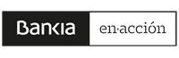 Bankia_enaccion_web