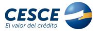 CESCE_web