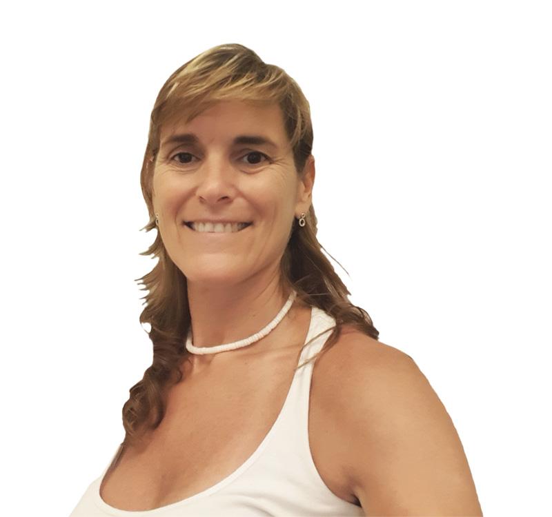Dra. Maria Borrell