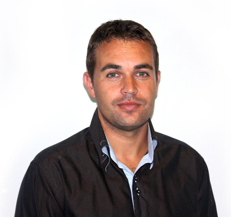 Carlos Ferré
