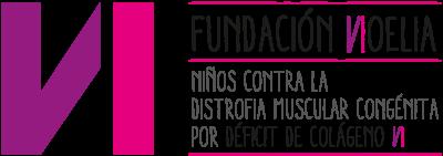 Fundación Noelia