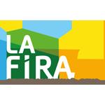 LaFira
