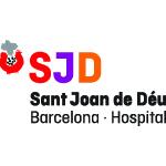 Logo HSJD