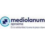 mediolanum aproxima