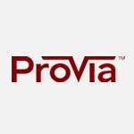 provia_150x150