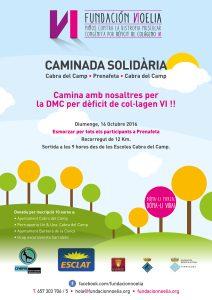 caminada_solidaria_161016_1