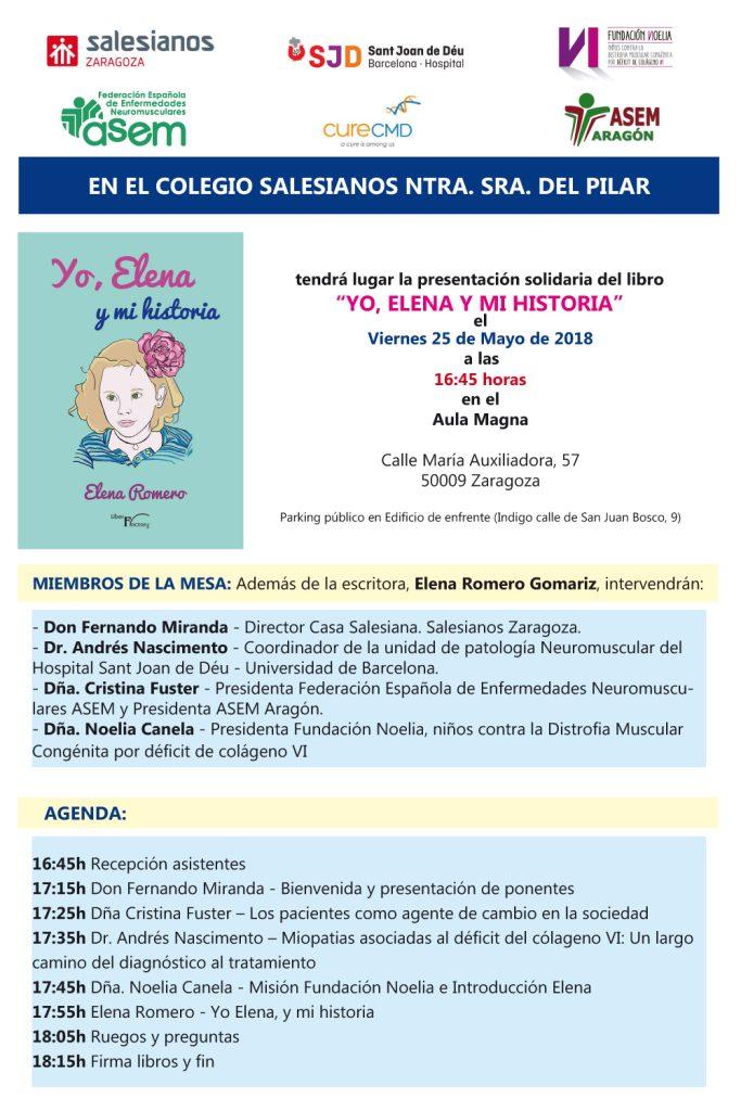 Invitacion-presentación-Zaragoza