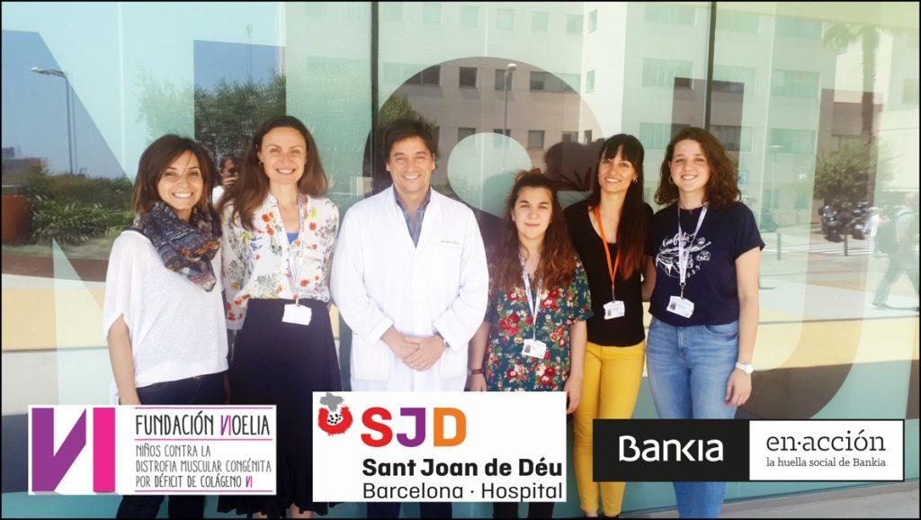 100627_Bankia_EnAccion_02