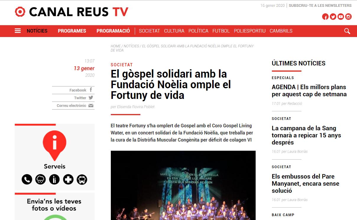 tv_reus.png