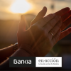 (ES) Bankia en acción