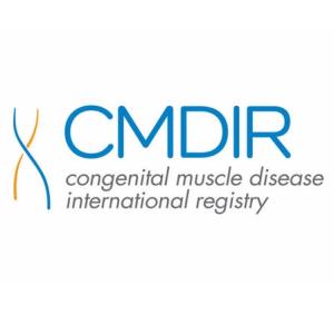 Actualización del registro internacional de pacientes con Distrofias Musculares Congénitas (CMDIR)