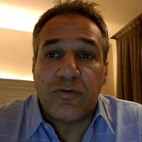 Dr. Gustavo Dziewczapolski